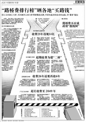 王先庆:中国物流成本为什么这么高? - 王先庆 - 王先庆博客 www.kesum.com