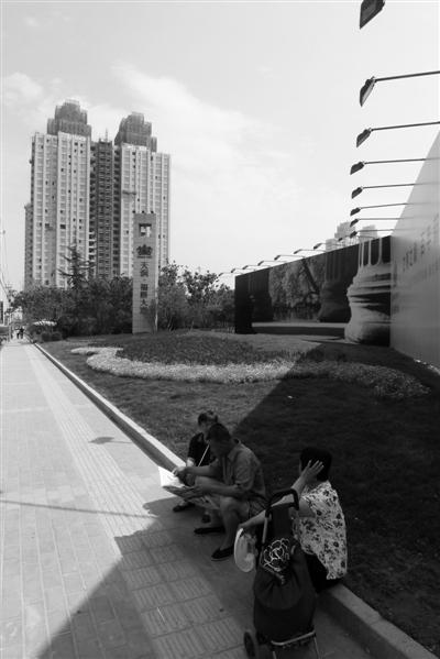 6月北京楼市整体量价齐升 购房者加快入市