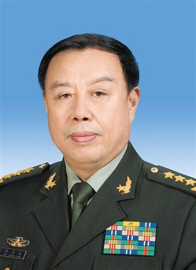中国 新闻 周刊 电子 版