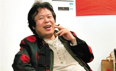 """""""中国文学史难得、世界文学史罕见"""" - xingfakewai - 刘小生的博客"""
