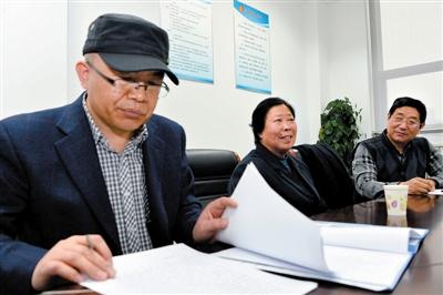律师披露聂树斌案卷宗中无精斑、DNA检验等客观证据 - 七色社会 - 七色社会