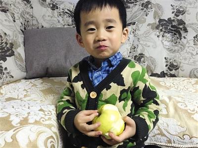 """""""儿童健康营养教育日""""形象大使持续征集中"""