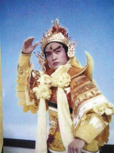 """杨洁版《西游记》,孙悟空打戏如何""""72变""""?图片"""