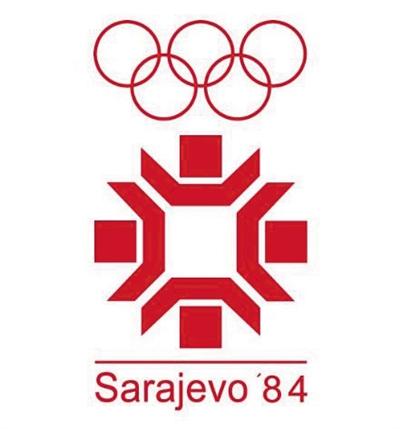 冬梦 飞跃 作者曾设计冬奥申办会徽