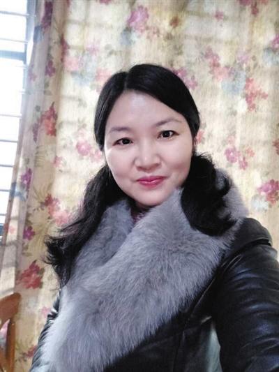 中国妇女史 她们如何度过生命的历程?