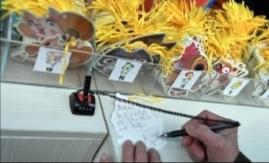 首都文明办发出文明祭扫倡议书 组织开展各类志愿活动