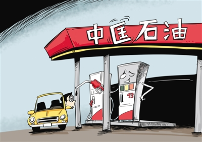 商标被抢注的案例_商标法案例_云南 商标案例