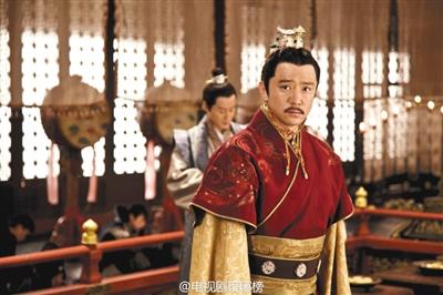 高鑫 苏明哲很自私,但也很憋屈