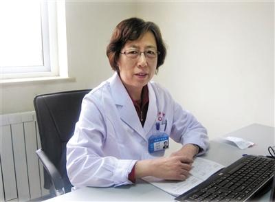 传承贺氏火针 创新针灸治疗之路