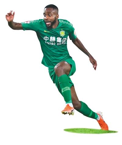 体育资讯_体育新闻_新京报电子报