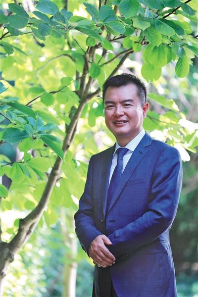 http://www.ddzzad.com/shehuiwanxiang/281300.html