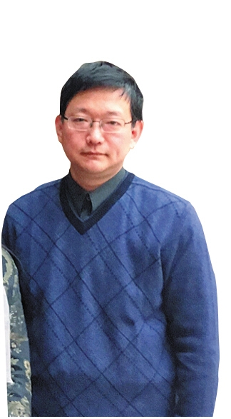http://www.reviewcode.cn/jiagousheji/142097.html