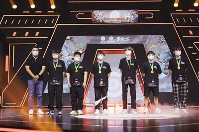 傲世皇朝代理助力全运会,王者荣耀致敬传统体育 ... 游戏
